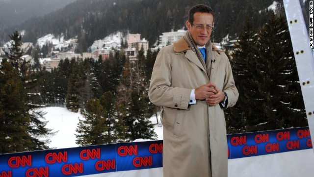 CNN's Richard Quest can be anchoring coverage from Davos. A New separate summary sent out from the White Home final week did not use the phrase dismantle.<br/>Responding to Zarif's remarks for you to CNN, the senior administration official said