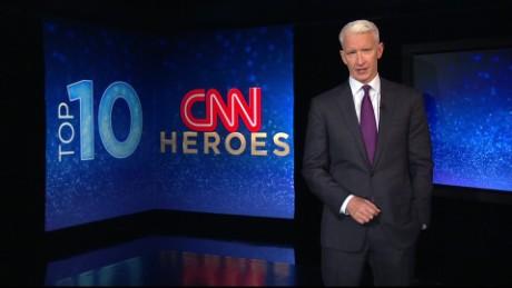 cnn heroes top 10 revealed 2015_00010401.jpg